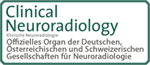 Journal of Clinical Neuroradiology