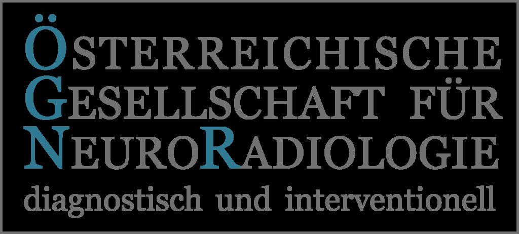 Österreichische Gesellschaft für Neuroradiologie