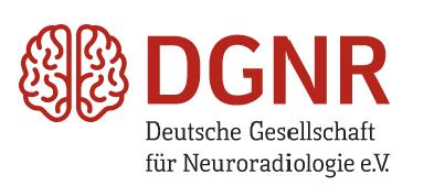 Deutsche Gesellschaft für Neuroradiologie (DGNR)